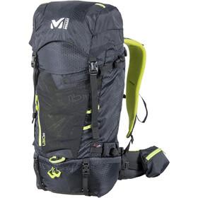 Millet Ubic 30 Backpack black